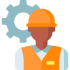 WORKER COURSES
